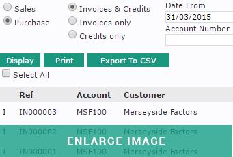 mam software autowork online account enquiry