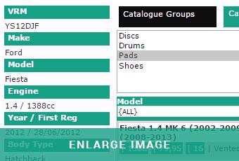 mam software autowork online autocat electronic catalogue