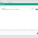 MAM Software Autowork Online Garage management software diagnostic trouble codes database