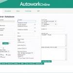 MAM Software Autowork Online Garage management software fleet vehicle management