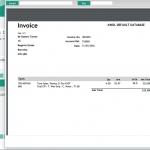 MAM Software Autowork Online Garage management software EU tyre labelling
