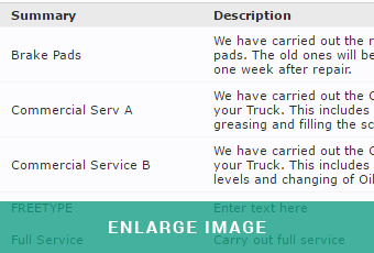 mam software autowork online work descriptions