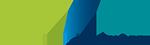 Autowork Online Logo