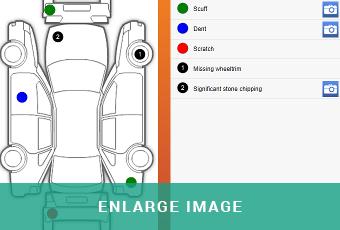 MAM Software Autowork Online Garage management software carside mobile damage inspection