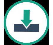 MAM Software Autowork Online software documentation