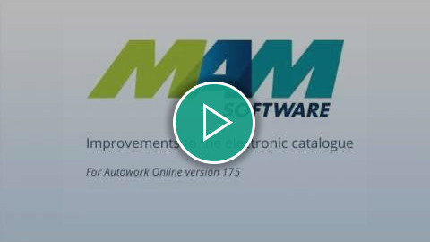 Catalogue_enhancements