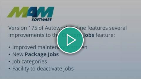 Package_jobs