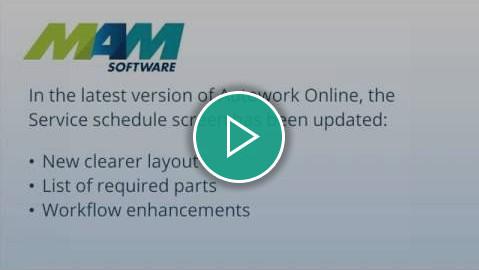 Service_schedule