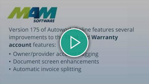 Warranty_fleet