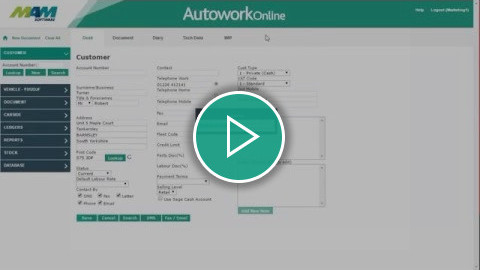 customers_vehicles